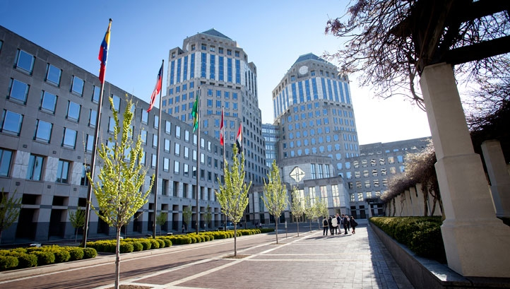 How P&G has evolved its climate strategy to target a net-zero value chain by 2040